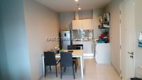 Centric Sea Condominium For Sale in  Pattaya City