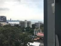 Centric Sea Condominium 10009