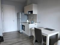 Centric Sea Condominium 1000912