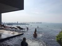 Centric Sea Condominium 1000915