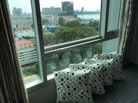 Centric Sea Condominium 1000918