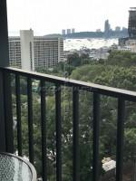 Centric Sea Condominium 1000919