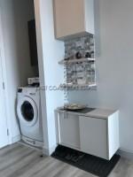 Centric Sea Condominium 1000922