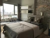 Centric Sea Condominium 100094
