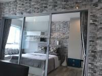 Centric Sea Condominium 100095