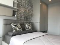 Centric Sea Condominium 100096