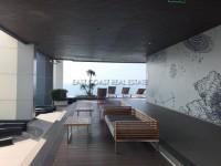 Centric Sea Condominium 100099