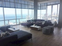 Centric Sea Pattaya condos For Rent in  Pattaya City