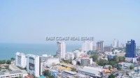 Centric Sea Pattaya 80588