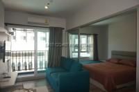Centric Sea Pattaya 813025