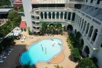 Centric Sea Pattaya 813036