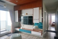 Centric Sea Pattaya Condominium For Sale in  Pattaya City