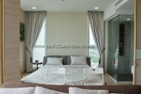 Cetus Condominium For Rent in  Jomtien