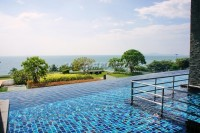 Cetus Condominium For Rent in  South Jomtien