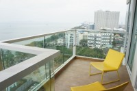 Cetus condos For Rent in  Jomtien