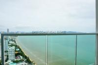 Cetus Beachfront Condominium 845214