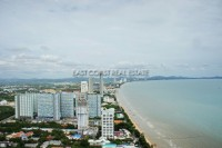 Cetus Beachfront Condominium 845216