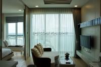Cetus Beachfront Condominium 845219