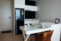 Cetus Beachfront Condominium 845230