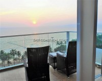 Cetus Beachfront Jomtien condos For sale and for rent in  Jomtien