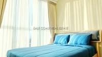 Cetus Beachfront Pattaya 1072310