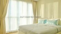 Cetus Beachfront Pattaya 1072311