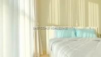 Cetus Beachfront Pattaya 1072313