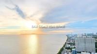 Cetus Beachfront Pattaya 1072319