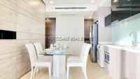Cetus Beachfront Pattaya 107236