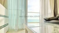 Cetus Beachfront Pattaya 107237