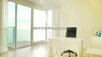 Cetus Beachfront Pattaya 107239