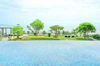 Cetus Beachfront Pattaya 10764