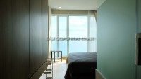 Cetus Beachfront Pattaya 1076413