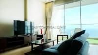 Cetus Beachfront Pattaya 107644
