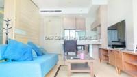 Cetus Beachfront Pattaya 107645