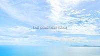 Cetus Beachfront Pattaya 107647