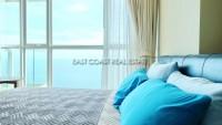 Cetus Beachfront Pattaya 107649