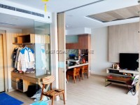 Cetus Beachfront Pattaya 82057