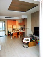 Cetus Beachfront Pattaya 82059