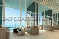 Cetus Beachfront Pattaya   From  6193