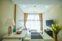 Cetus Beachfront Pattaya Condominium 79781