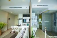 Cetus Beachfront Pattaya Condominium 797813