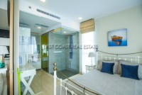 Cetus Beachfront Pattaya Condominium 797814