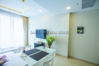 Cetus Beachfront Pattaya Condominium 797815
