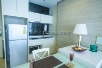 Cetus Beachfront Pattaya Condominium 797816