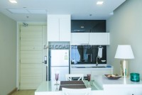 Cetus Beachfront Pattaya Condominium 79782