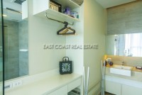 Cetus Beachfront Pattaya Condominium 797824