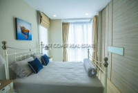 Cetus Beachfront Pattaya Condominium 79783