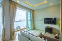 Cetus Beachfront Pattaya Condominium 79784