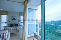 Cetus Beachfront Pattaya Condominium 79787